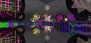 My sim on Inworldz