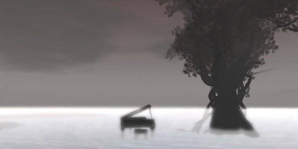 Music On The Lake