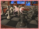 Pixie Chess 06
