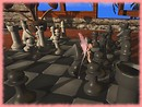 Pixie Chess 05