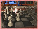 Pixie Chess 04
