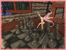 Pixie Chess 03