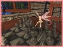 Pixie Chess 03