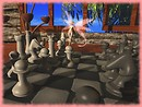 Pixie Chess 02