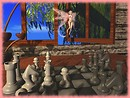 Pixie Chess 01