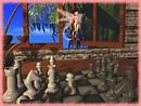 Pixie Chess 01
