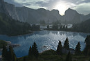 Virtual Yosemite_002b