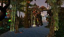 Fantasy Faire Nu Orme_03