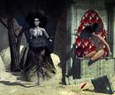 Culture Shock 2012 ~ 11 Days of horoscope ~ Leo ex Virgo SM