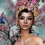 ~Cao~Blossom~