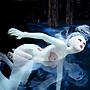 Meta_Body: Aqua