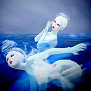 Meta_Body: Aqua  vr.pinoco