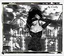Dark Carnival 2