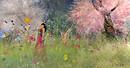 Sim of paintings
