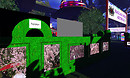 Raglan Shire Art Walk 2012 / Sayoko Moonwall