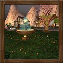 LGC - Fountain