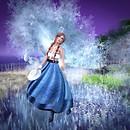 CS Echo Purplemoon A&A