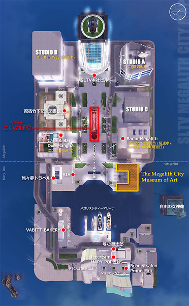 SLTV-Megalith-City-MAP