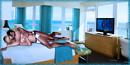 Uz---Miami-Hotel