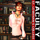 Faculty-Sign-Zo