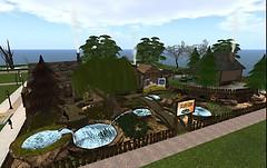 Home and Garden Expo 2012
