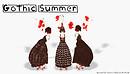 _Gothic summer