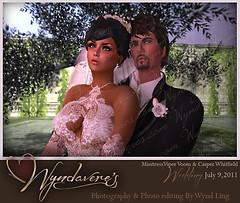Portfolio-Wedding9