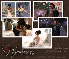 Portfolio-Wedding8