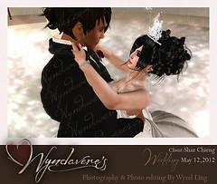 Portfolio-Wedding7