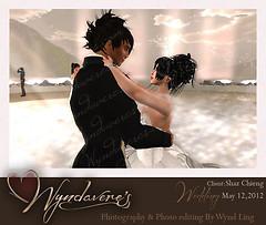 Portfolio-Wedding4