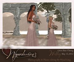 Portfolio-Wedding2
