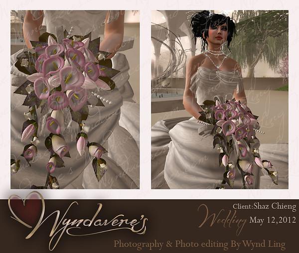 Portfolio-Wedding1