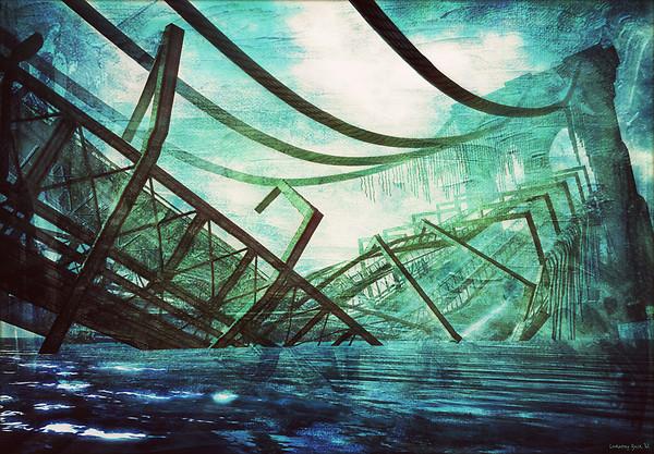 Bridge to all hopes