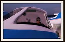 My Pilot