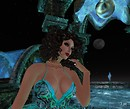 Bliss Couture Zaks 2
