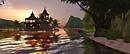 Pacifique Tiki Palace