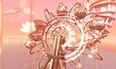 myst ery of mechanical steampunk parts assemblage clockwork gears  automaton  functioning raw - torley.olmstead