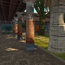 SL9B Celebration - Oplontis pavilion ... - epernay.freschi