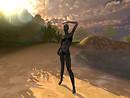 Sunset Harbor - NuVera Online