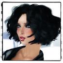 Eva's Portrait