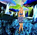 Alice in wonderland 2012-06-09