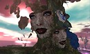 strange faces, stranger places - torley.olmstead