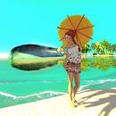 solelua beach1
