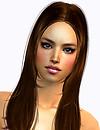 Primo piano 2 Livia