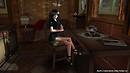 AyaLabo Snapshot Vol.8-30 in Second Life