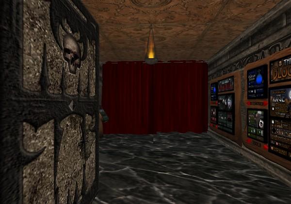 Destiny Mausoleum - oriyn.destiny