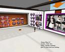 Happy Bday SL Mall1_final