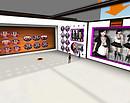 Happy Bday SL Mall1_1