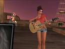Lyrica Acoustic