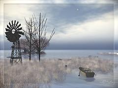 Neva River (2)
